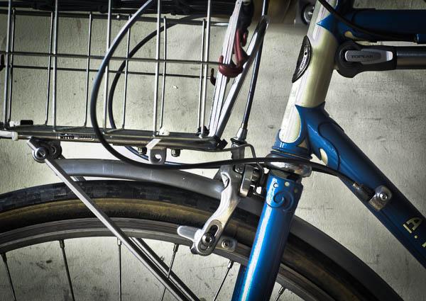 bike-41